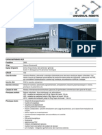 ur_press_kit_fr