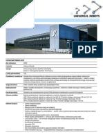 ur_press_kit_pl