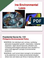 E. Phil Laws