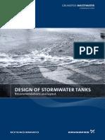 Stormwater Tanks Lowres