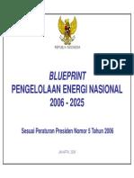 Blueprint PEN tgl  10 Nop 2007.pdf