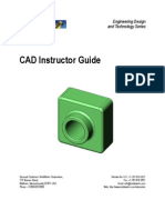 EDU CAD Instructor Guide 2015 ENG SV