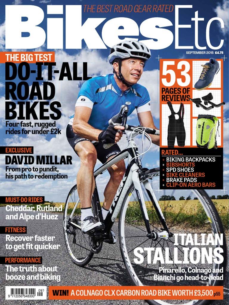 Bikes Etc - September 2015 UK  19f5a9a19
