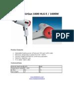 KRESS HotAirGun 1600 HLG E_ 1600W.pdf