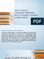 Tools Used in Computer Network and Computer System