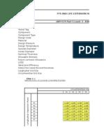 Part 10-L- 1 Shell (semi)(ASME).xlsx