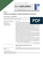 Portugal Síndrome de Diógenes.pdf