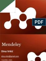 Croatia_trainig_Mendeley_Split.pdf