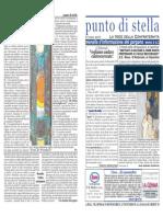 Punto Di Stella - Ottobre 2007