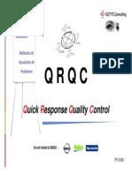 FF3-002-A-QRQC.pdf