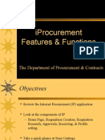 iprocurement_features_and_functions.ppt
