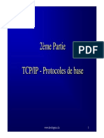 tcp_ip_2_partie