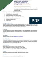 workshop on ICT security 2015-16-1b.pdf