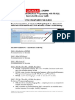 PLSQL_resource01