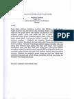 Penggunaan Antiplatelet Pada Stroke