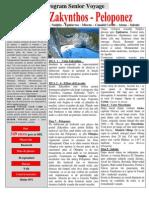 Ins. Zakynthos-Peloponez - Senior Voyage 2015 (avion si  autocar) (1).pdf