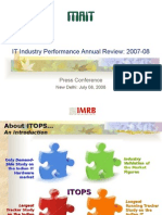 2007-08 Annual Review_v2