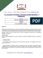 LA-ACCIÓN-TUTORIAL-EN-EDUCACIÓN-INFANTIL-Y-PRIMARIA.pdf