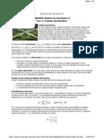 Absorcion.pdf