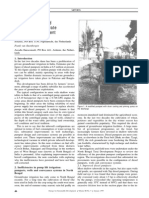 Paper related to Biofuel