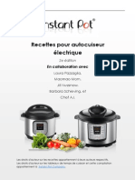 InstantPot Cookbook v11 FINAL FR