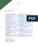 ENGLISH INTERMEDIATE_LESSON_5.pdf