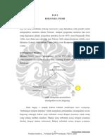 Digital 123465 RB02A68a Analisis Metafora Literatur(1)