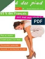 Sante Du Pied 23