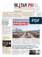 metropolitan pos edisi 103.pdf