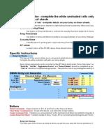 Dbmm2 Armylist Calculator v1-1 Later Crusader