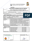 Avance Oficial de Programa II Raid Hípico Internacional de Obéilar MODIFICADO por nuevo vet-gate en Escóznar.pdf
