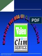 CLIMATIZACION AUTOMATICA.PDF