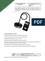 EL AIRTEST.PDF