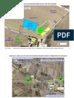 Croquis de distribución NUEVO VET-GATE en Escóznar - II Raid Obéilar 12-09-2015.pdf