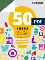 50 Cases Criativos de Social Crm