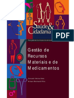 2 usar.pdf
