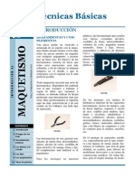 Maquetismo-01-1