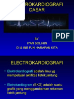 EKG Dasar 1.ppt