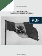 Marina Italiana 1919-39