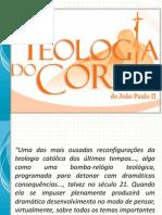 teologia do corpo.pdf