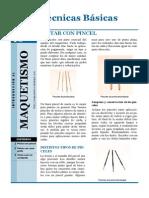 Maquetismo-01-2