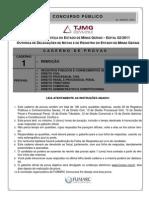 caderno_1_remocao-20120828-083043