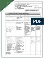 Guia de aprendizaje Nº 3PAS.docx