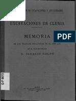 Memoria_excavaciones_Clunia_1916.pdf