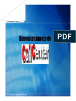 Calculo_de_trafego (1)