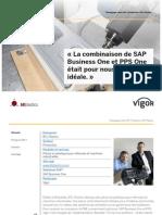Sap Btl Plastics Français