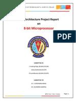 VLSI Proj Final