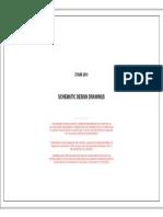 ETABS 2015 15.0.0-Print Drawings12