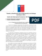 Proyecto de Género 2012-CIP.doc