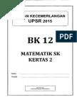 TERENGGANU - bk12_maths2